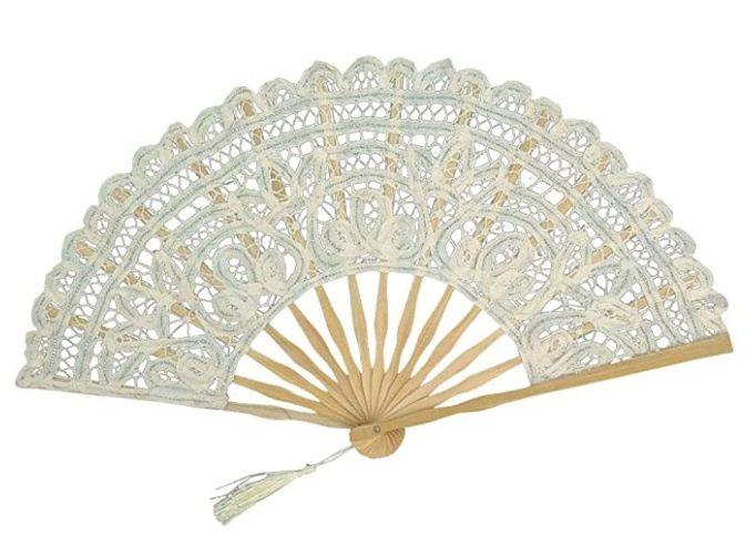 Ideas para sobrellevar bodas con  días calurosos. 41