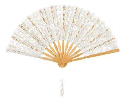 Ideas para sobrellevar bodas con  días calurosos. 42