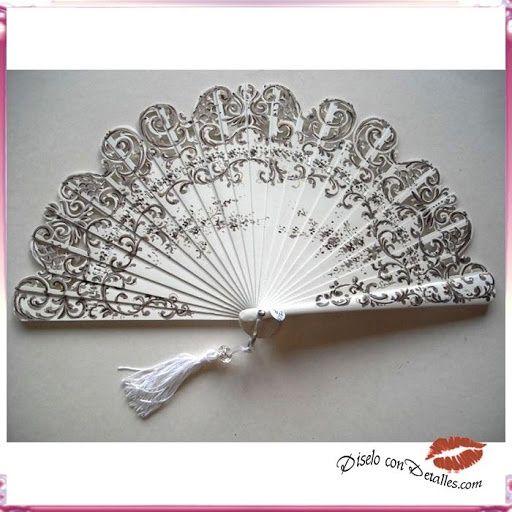 Ideas para sobrellevar bodas con  días calurosos. 44