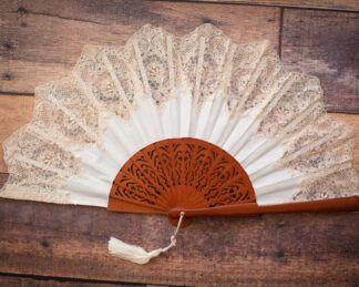 Ideas para sobrellevar bodas con  días calurosos. 50