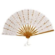 Ideas para sobrellevar bodas con  días calurosos. 53