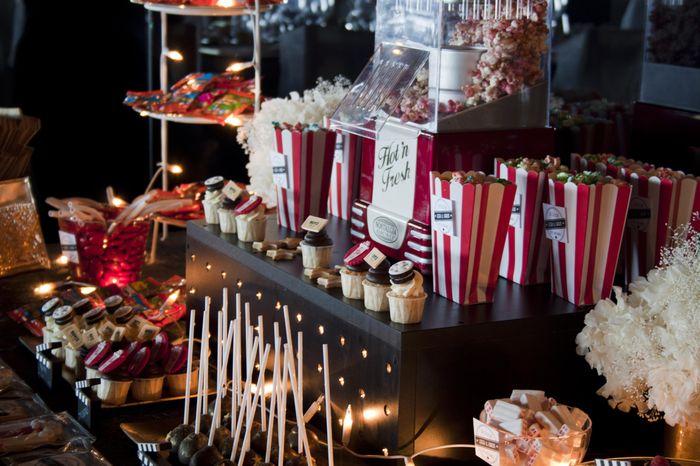 Candy bar parte 2 21
