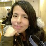 Livia Rosa Sanchez Flores