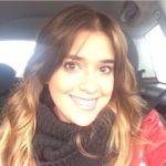 Laura Ledesma Rodriguez