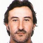 Juan Carlos Sánchez Vacas
