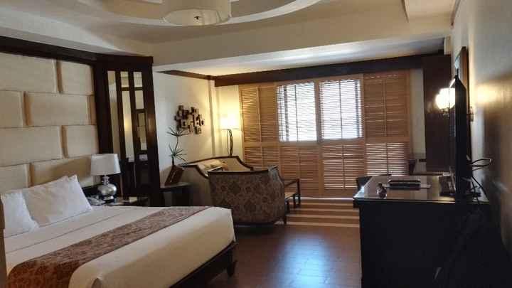 Suite (salón)