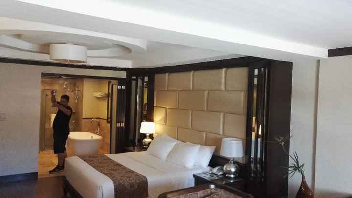 Suite (habitación)