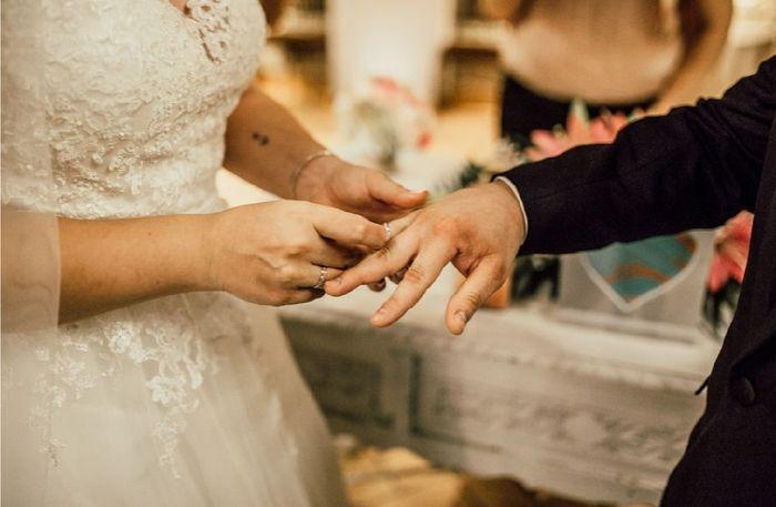 Tattos en la novia: ¿sí o no? 5