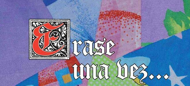 Busco libro de firmas estilo cuento de hadas medieval - 3