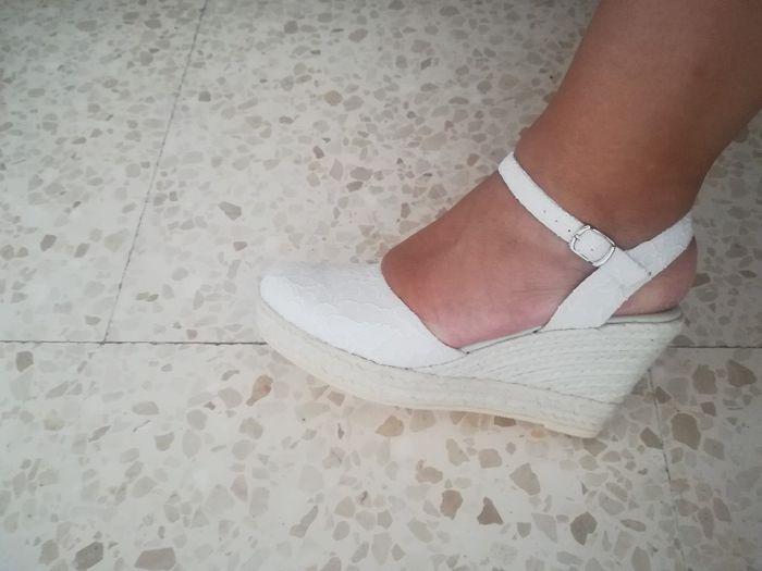 Zapatosssss!!! - 1