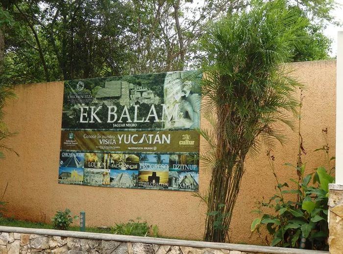 Nuestra luna de miel en la riviera maya. hotel grand palladium! - 1