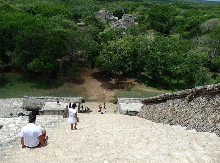 Nuestra luna de miel en la riviera maya. hotel grand palladium! - 3