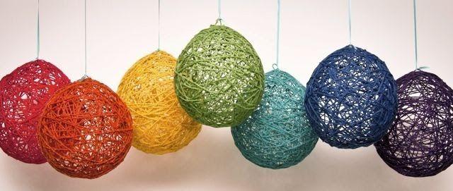 globos de manila