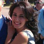 Sonia Ramirez Arocha