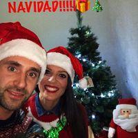 Feliz Navidad - 1