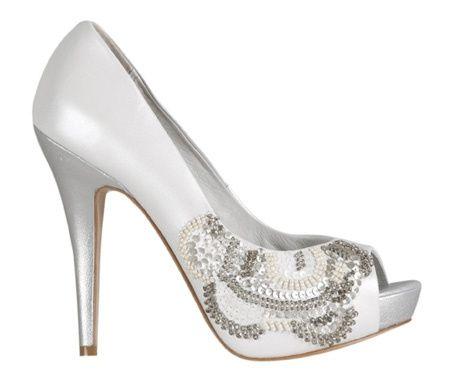 zapatos menbur en asturias???? - asturias - foro bodas