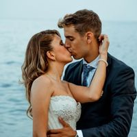 Felizmente casados 21-09-2019 - 4