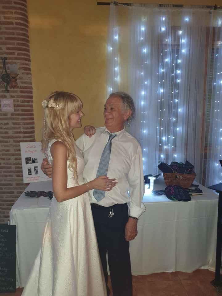 Mi boda 🥰 - 12