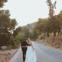 Mi boda 🥰 - 2
