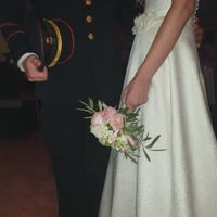 Mi boda 🥰 - 5