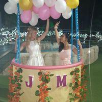 Mi boda 🥰 - 7