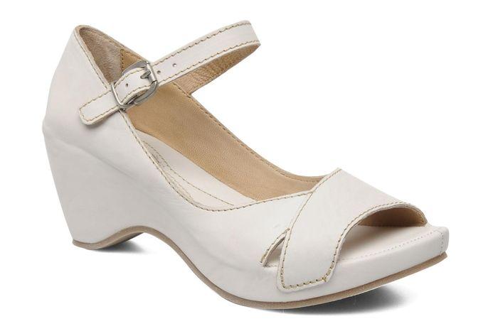 """mis zapatos!! tipo """"plataforma"""". los más cómodos del mundo!! - moda"""