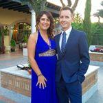 Jose  y Miriam