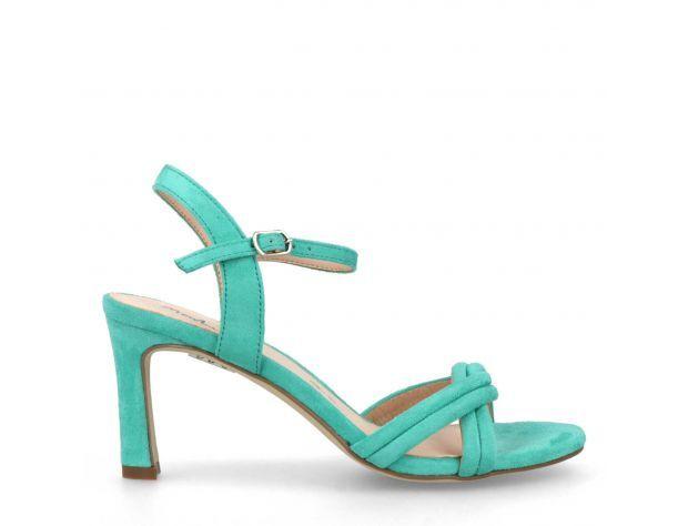 Recomendaciones zapatos de color! 8