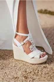 Mis zapatos serán... 👠 - 1