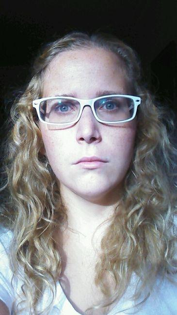 Encuesta general: con gafas o sin gafas. - 1