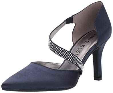 En busca y captura... de zapatos azules!! - 6