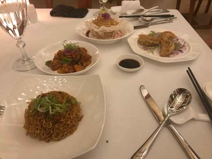 Maldivas ¿qué hotel elegir? - 5