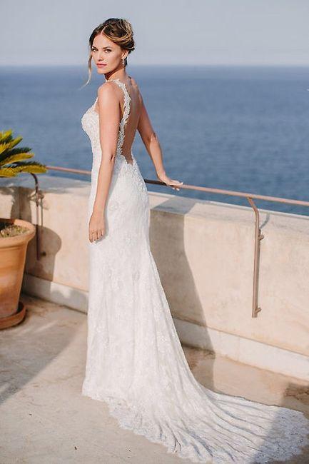 boda helen lindes y rudy fernández - bodas famosas - foro bodas