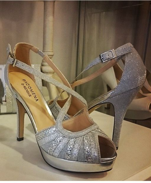 zapatos menbur asturias - asturias - foro bodas