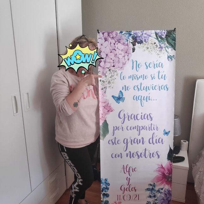 Banner baratos - 1