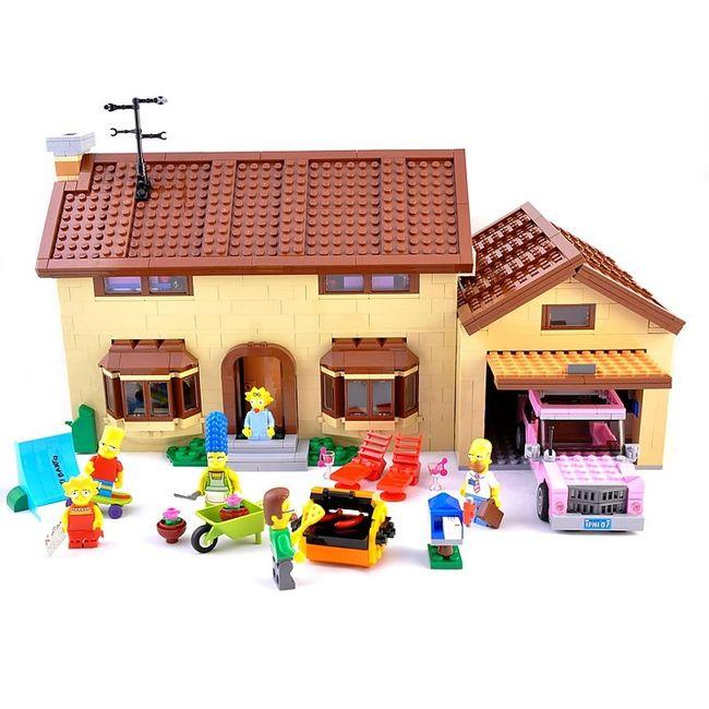 En casa actividades para hacer en pareja viviendo - Que hacer en pareja en casa ...