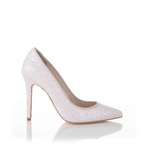 Color zapatos boda 2