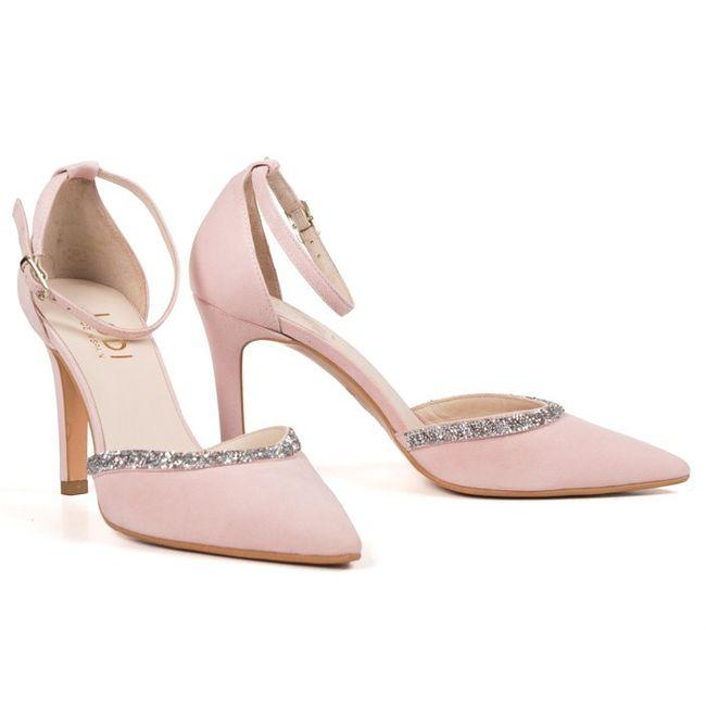 Color zapatos boda 3