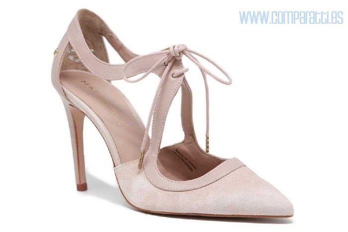 Color zapatos boda 4
