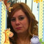 Olga Robles