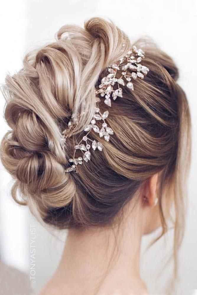 pelazo para la boda - 1