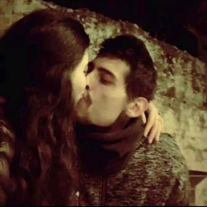 Novios que nos casamos el 23 de Enero de 2021 en Valencia - 1