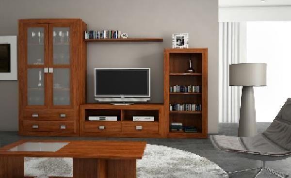 Mueble del sal n ayuda p gina 2 viviendo juntos for Mueble salon 3 metros