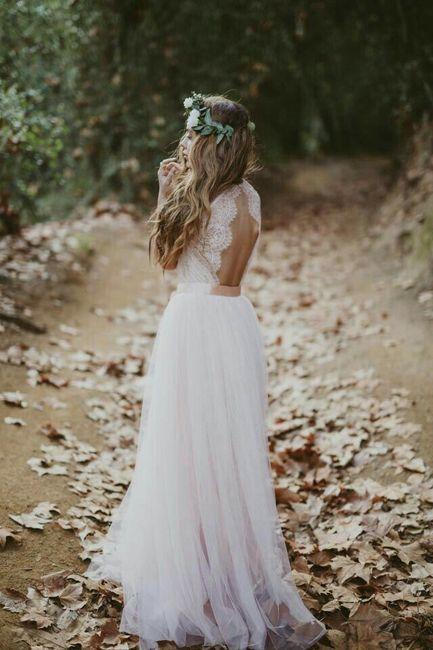 donde encontrar estos vestidos murcia - murcia - foro bodas