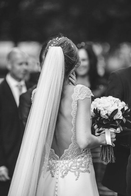 alicia ruedavestidos que enamoran - moda nupcial - foro bodas