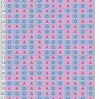 Curiosidades :calendario Chino Embarazo - 1