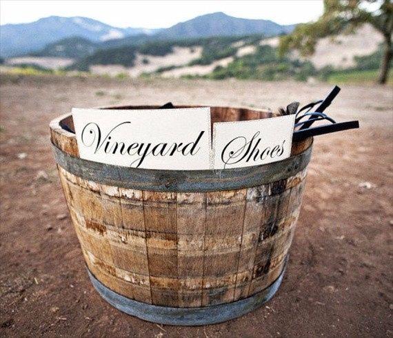 Temática vinícola ideas
