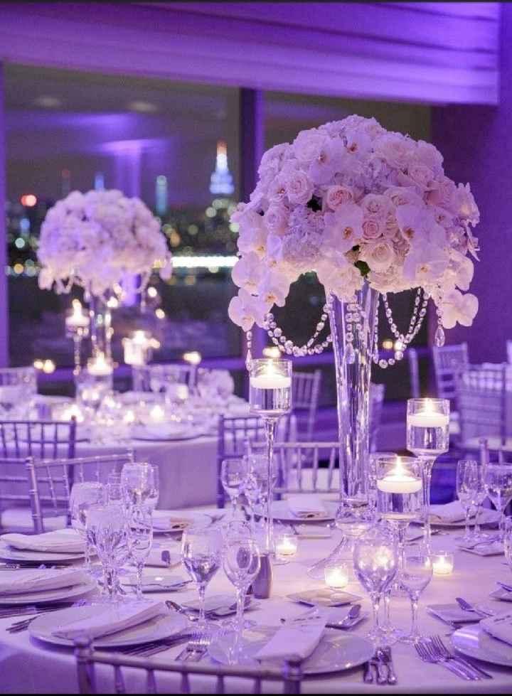 Tematica boda - 1