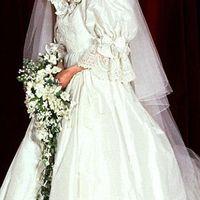 Diana de Gales - 1