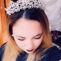 Ya tengo mis tiaras 🤩😍 - 2